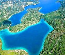 Wassersport: Makarska Riviera